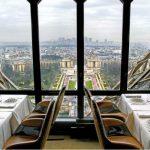À la découverte de quelques restaurants insolites en France