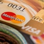 Les garanties et les limites de la carte Mastercard ou visa en matière d'assurance voyage