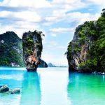 Partir en famille à Thaïlande : les activités à faire et le budget pour un séjour parfait !