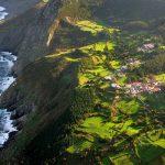 Galice, une région espagnole à visiter